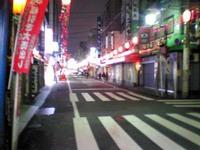 Photo_604